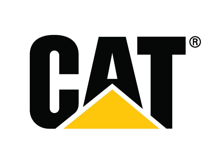 Catepillar Generators Logo