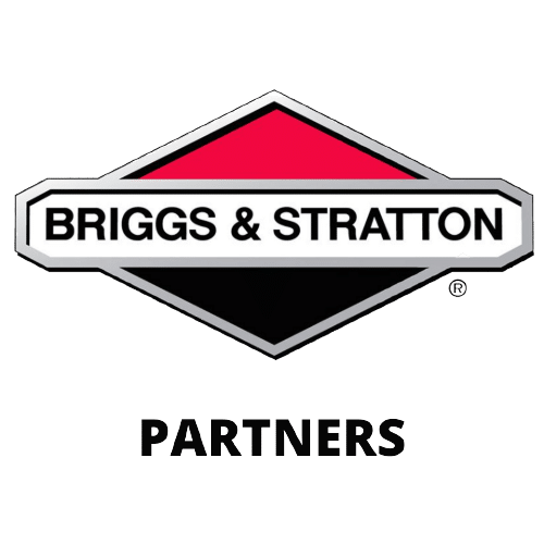 Briggs and Stratton Partners 3