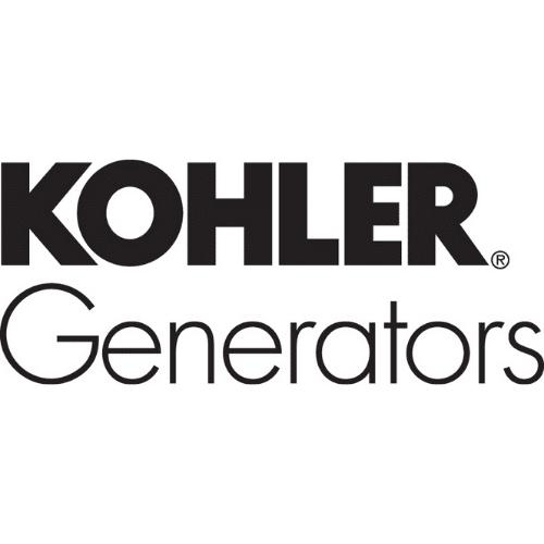 Kohler Generator Logo